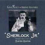 B.Regnier_SherlockJR