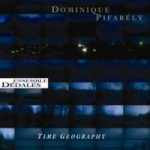 dominique-pifarely-time-geography